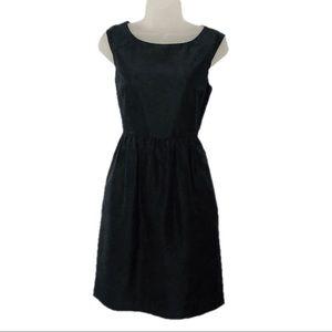 🎃 𝐉. 𝐂𝐑𝐄𝐖 Sheath Dress